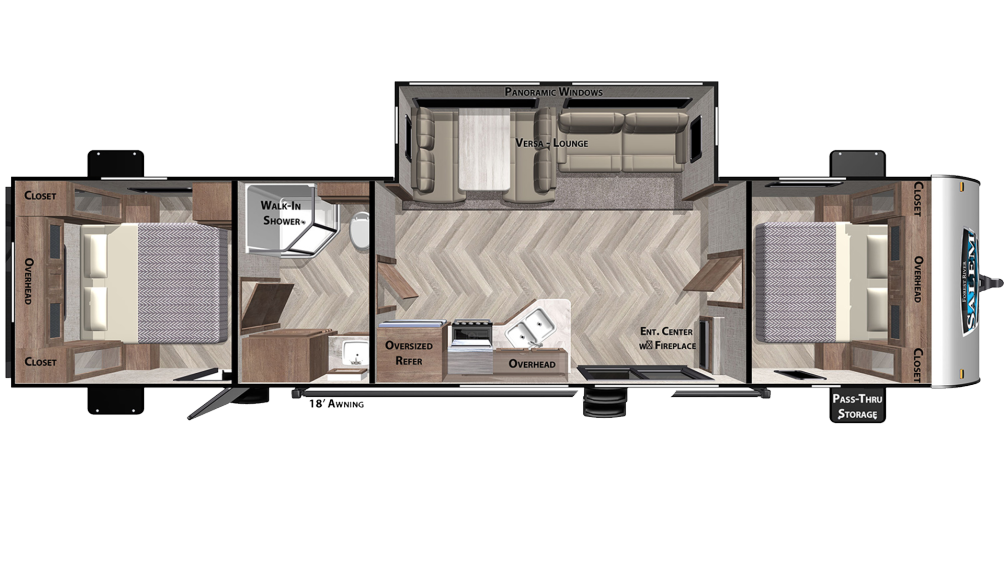 salem-37bhss2q-floor-plan-2020