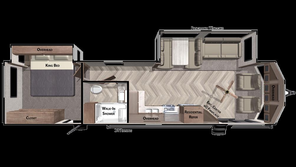 salem-villa-classic-353flfb-floor-plan-2020