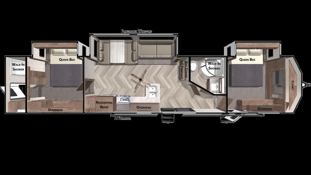 salem-villa-classic-4002q-floor-plan-2020-001