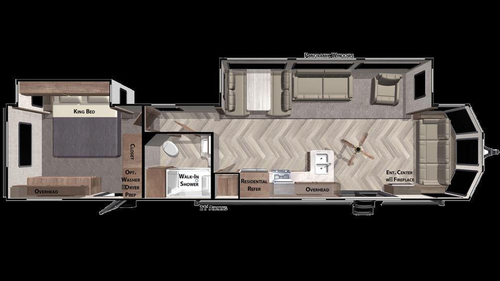 salem-villa-classic-40fden-floor-plan-2020