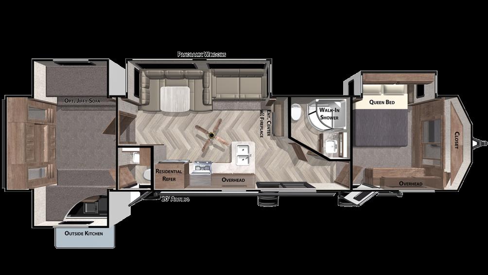 salem-villa-classic-42qbq-floor-plan-2020