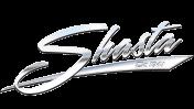 Shasta RV