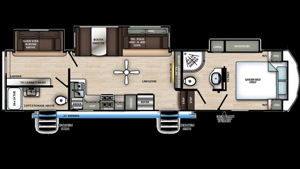 sierra-c-class-3330bh-floor-plan-2021