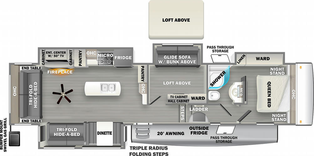 sierra-c-class-3660mb-floor-plan-1986