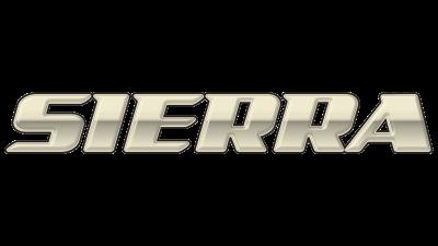 sierra-c-class-rv-logo