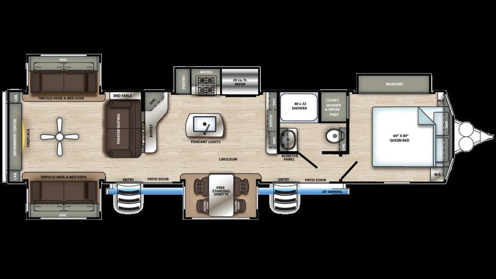 sierra-destination-403rd-floor-plan-2020