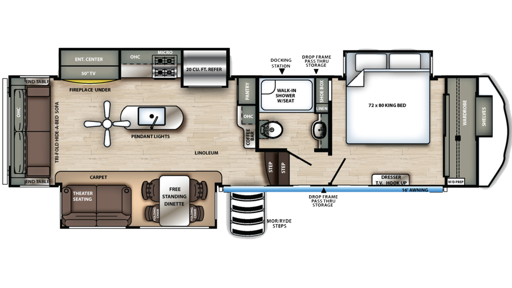 sierra-321rl-floor-plan-2020