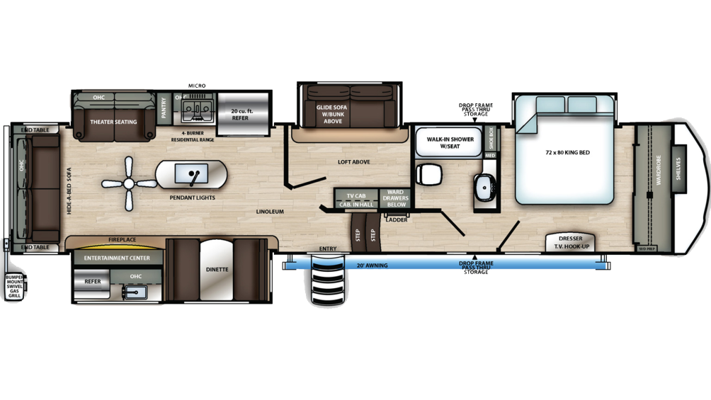 sierra-372lok-floor-plan-2020