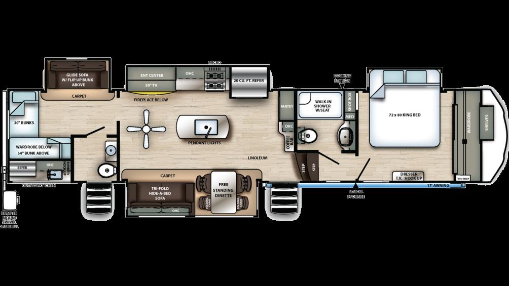 sierra-373bh-floor-plan-2020-001