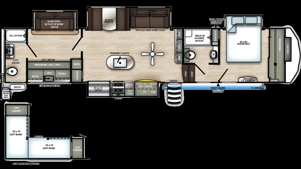 sierra-383rblok-floor-plan-2020
