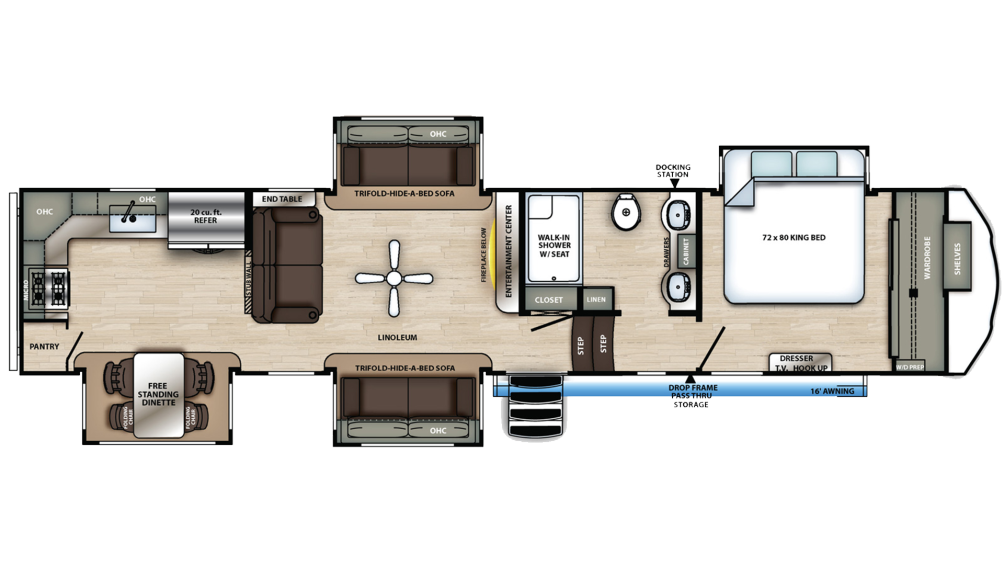 sierra-39bark-floor-plan-2020