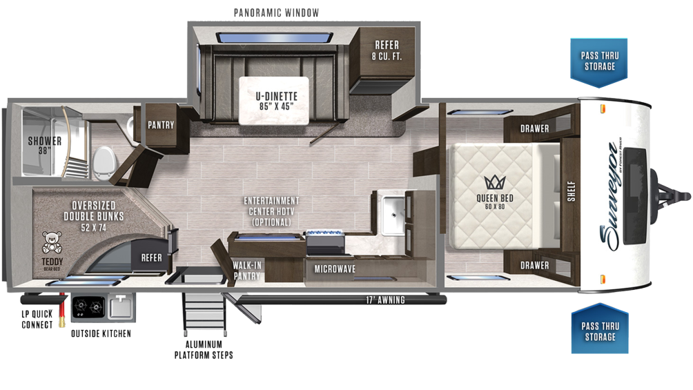 surveyor-legend-248bhle-floor-plan-2020-001