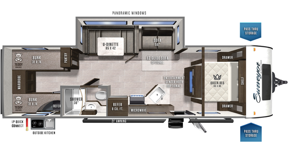 surveyor-legend-295qble-floor-plan-2020-001