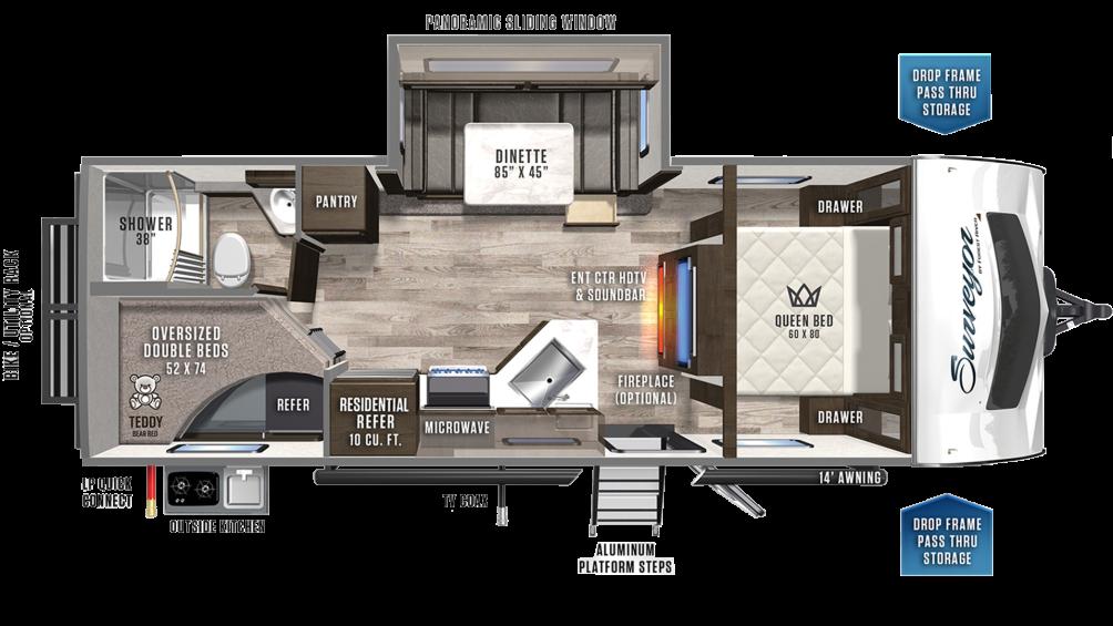 surveyor-luxury-245bhs-floor-plan-2020-001