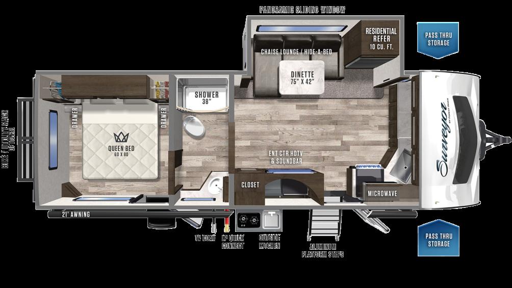 surveyor-luxury-250fks-floor-plan-2020-001