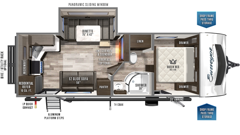 surveyor-luxury-251rks-floor-plan-2020-001