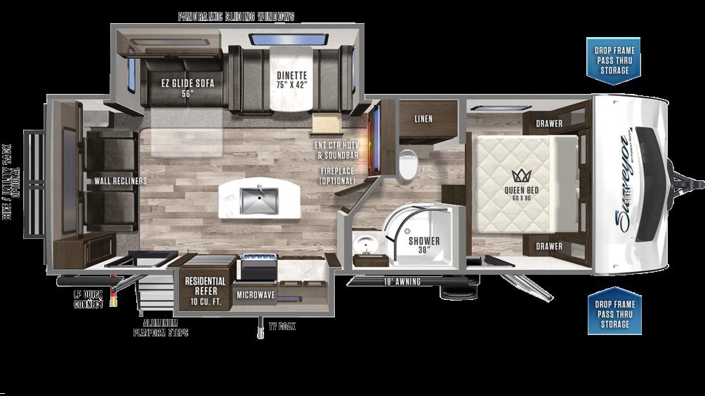 surveyor-luxury-266rlds-floor-plan-2020-001