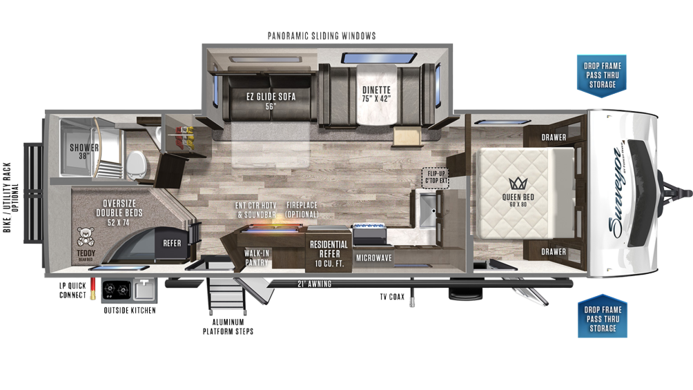 surveyor-luxury-287bhss-floor-plan-2020-001