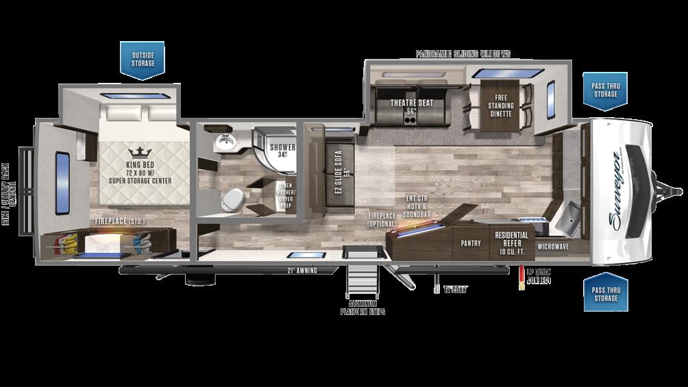 surveyor-luxury-33kfkds-floor-plan-2020-001
