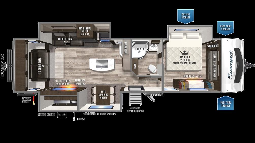 surveyor-luxury-33krlok-floor-plan-2020-001