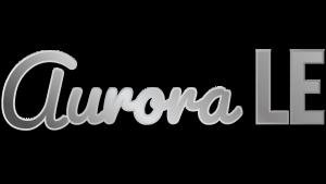 Manitou Aurora LE