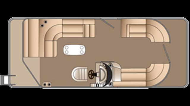 cruiser-220-floor-plan-2014
