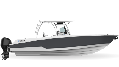 wellcraft-fisherman-2020-ext-001
