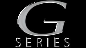 Bennington G Series