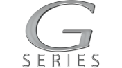 G Series Boat