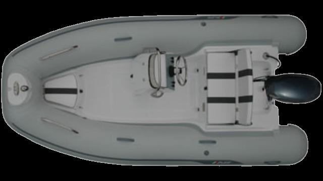 oceanus-12-vst-floor-plan-2015