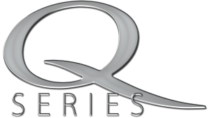 Bennington Q Series