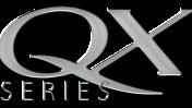 QX Series Boat