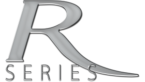 Bennington R Series