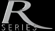 R Series Boat