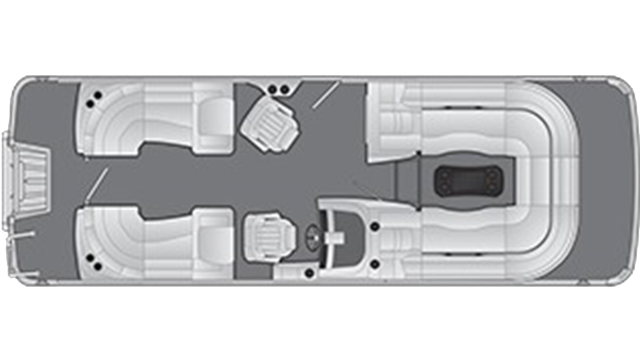 rt-series-24rtfb-floor-plan-2020