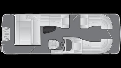 rx-series-23rxsb-floor-plan-2020
