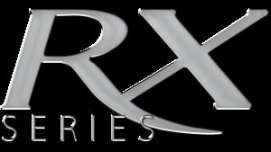 Bennington RX Series