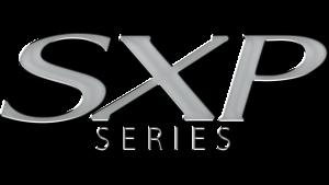 Bennington SXP Series