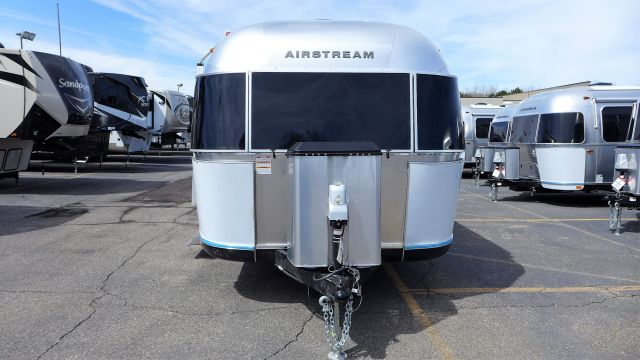 Airstream Classic RV Sales, Michigan Airstream Classic Dealer