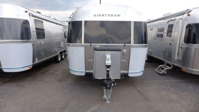 2019 Airstream International Serenity 27FB