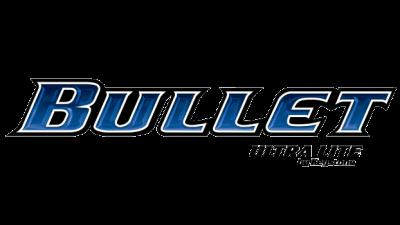 Bullet RV Logo