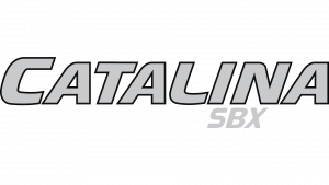 Catalina SBX RV Logo