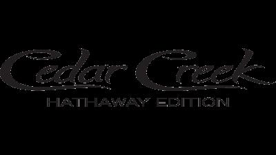 Cedar Creek RV Logo