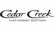 Cedar Creek RV Logo