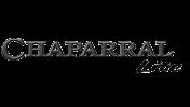 Chaparral Lite RV Logo