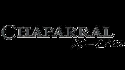 Chaparral X-Lite RV Logo