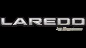 Laredo RV Logo