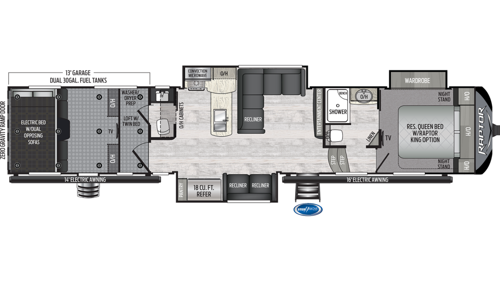 raptor-413-floor-plan-2020
