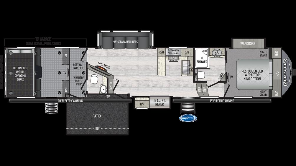 raptor-429-floor-plan-2020
