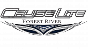 Salem Cruise Lite RV Logo
